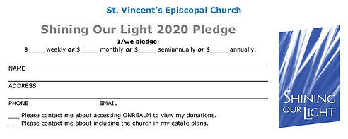 2020 Pledge Card.jpg