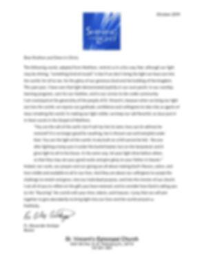 Pledge Letter 2020 final.jpg