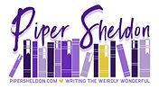 Piper+Sheldon+logo+RECTANGLE+high+res_Fo