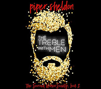 Treble With Men_page-0001.jpg