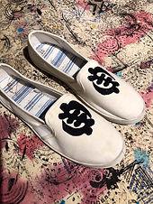 Sehar Printed Shoe.jpg