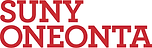 SUNY Oneonta.png