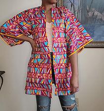 Mesan Robe 2.jpeg
