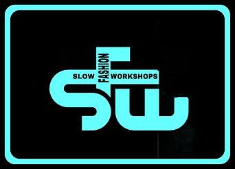 SFW x SFW.jpg