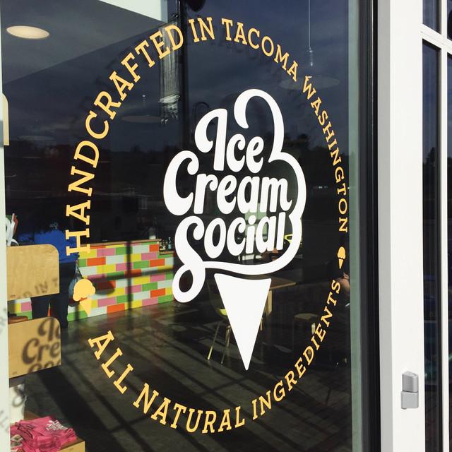 Ice-Cream-Social-Signage-005-The-Mahoney