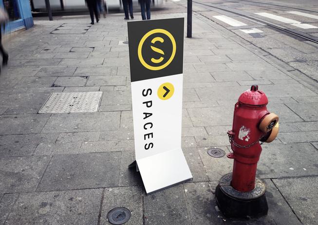 Outdoor_Signage_02.jpg