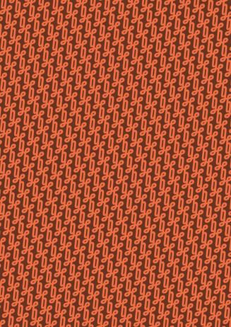 dirty-dough-pattern.jpg