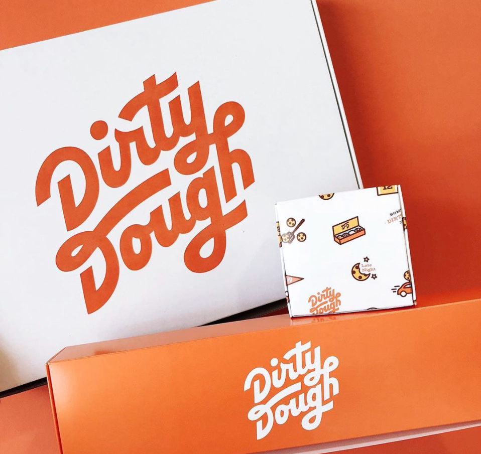 dirty-dough-boxes.png