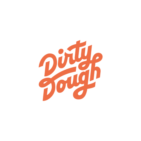 the-mahoney-dirty-dough.png
