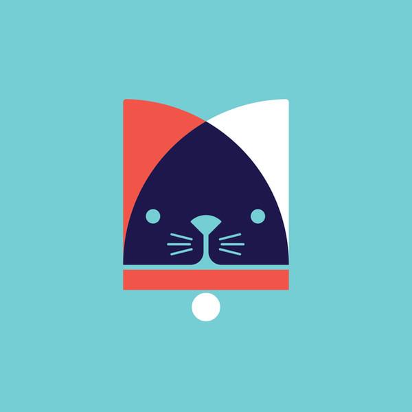 the-mahoney-AVH_Square_cat.jpg