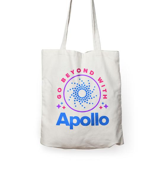 apollo-bag.jpg