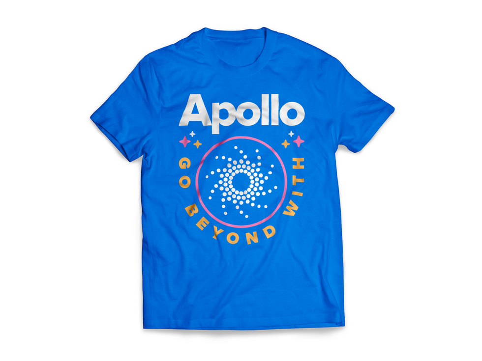 apollo-tshirt.png