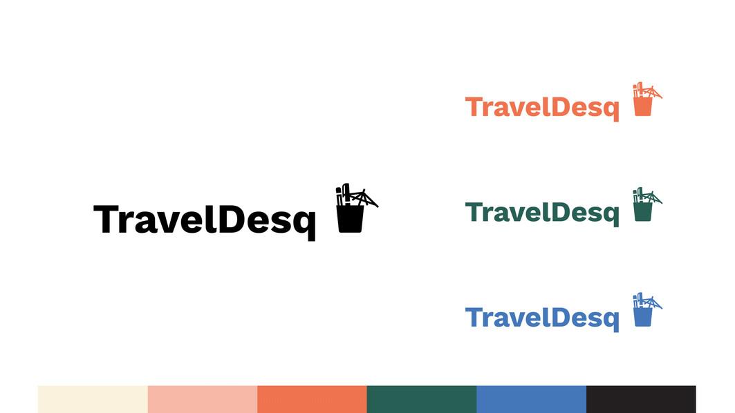 traveldesq-colors.jpg