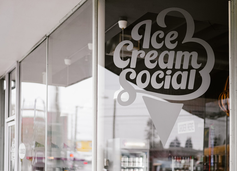 Ice-Cream-Social-Signage-001-The-Mahoney