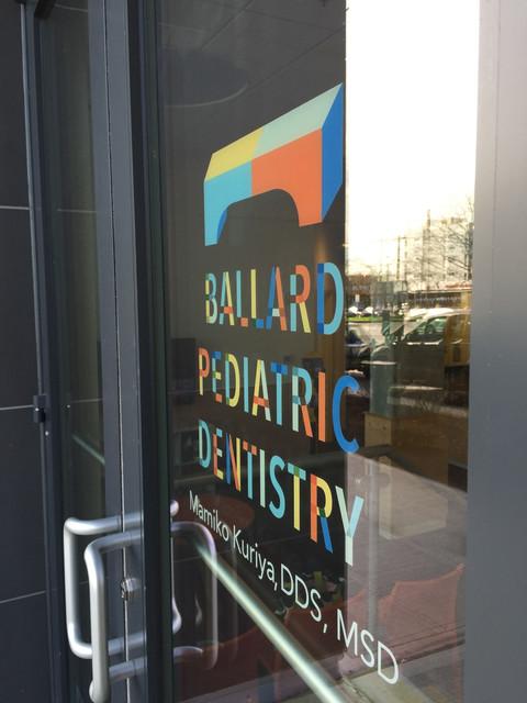 bpd-door-mahoney.jpg