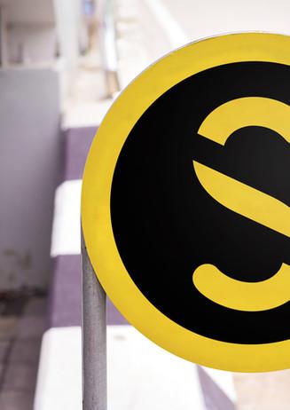 circle-s-street-sign.jpg