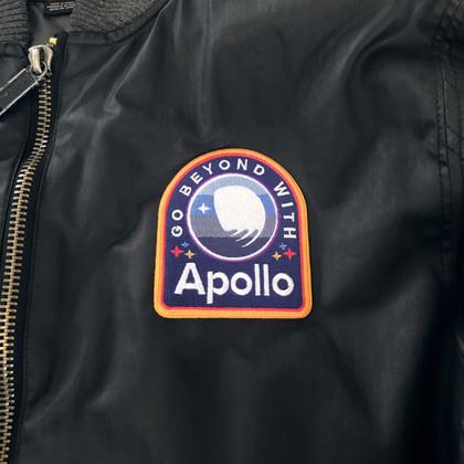 Apollo-chest-patch.jpg