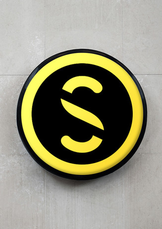 circle-s-wallsign.jpg