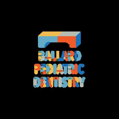 the-mahoney-ballard-pediatric-dentistry.
