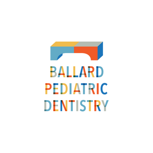 the-mahoney-ballard-pediatric-dentistry.