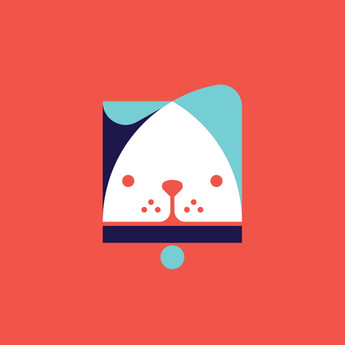 the-mahoney-AVH_Square_dog.jpg