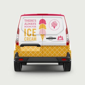 ice-cream-social-car-wrap.jpg