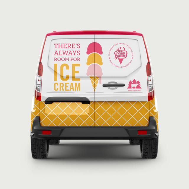 ice-cream-social-car-wrap.jpg