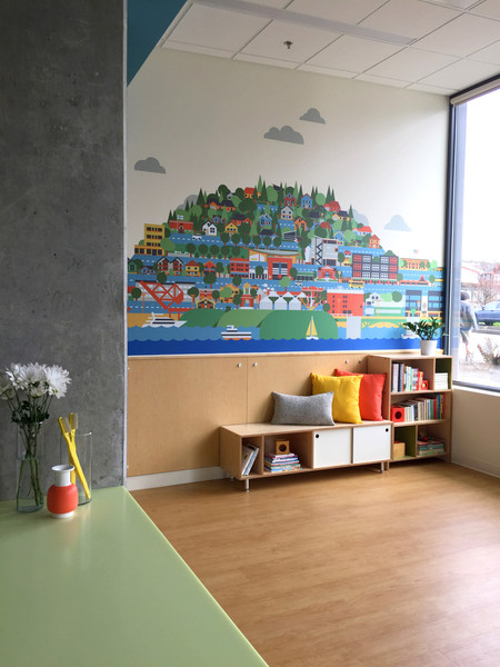 bpd-mural-mahoney.jpg