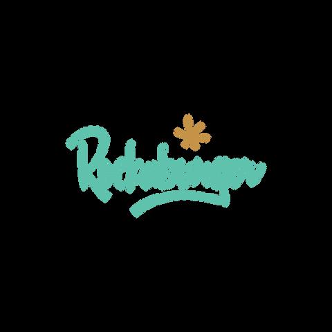 the-mahoney-rockaburger.png