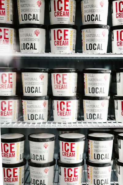 Ice-Cream-Social-Packaging-002-The-Mahon