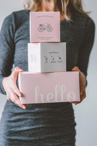 hello-cupcake-08-mahoney-studio.jpg