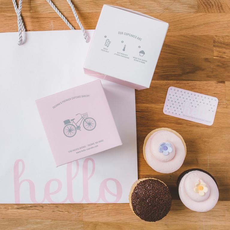 hello-cupcake-04-mahoney-studio.jpg
