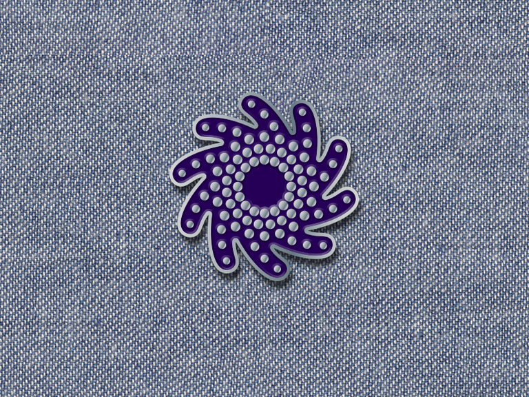 vortex-enameled-pin.png