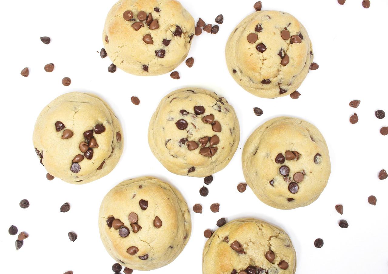 dirty-dough-cookies-cc.jpg