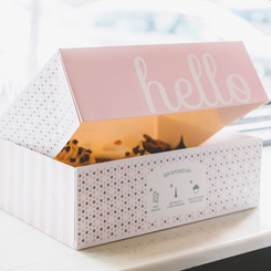hello-cupcake-ig-03-mahoney-studio.png