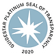 Guidestar-platinum-seal-2020.png