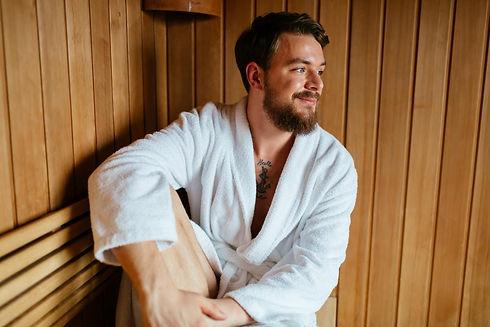 man sauna.jpg
