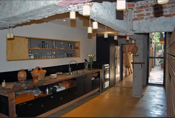 Loreto kitchen.PNG