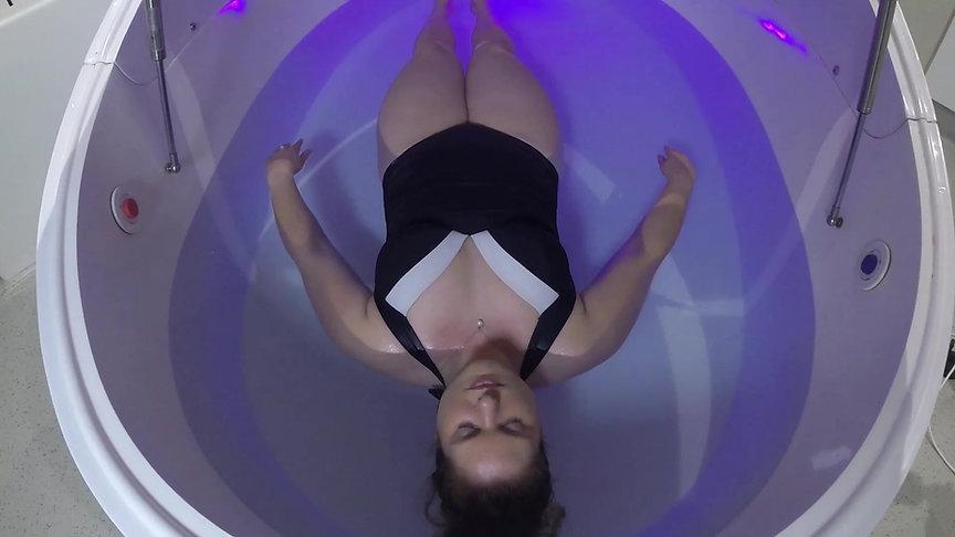que es la flotacion?