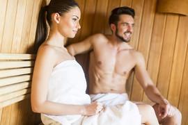 sauna san miguel de allende_edited.jpg