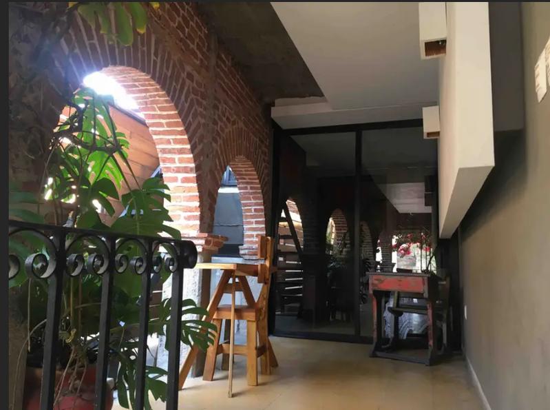 Loreto upper hall.PNG