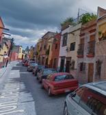 loreto street.PNG