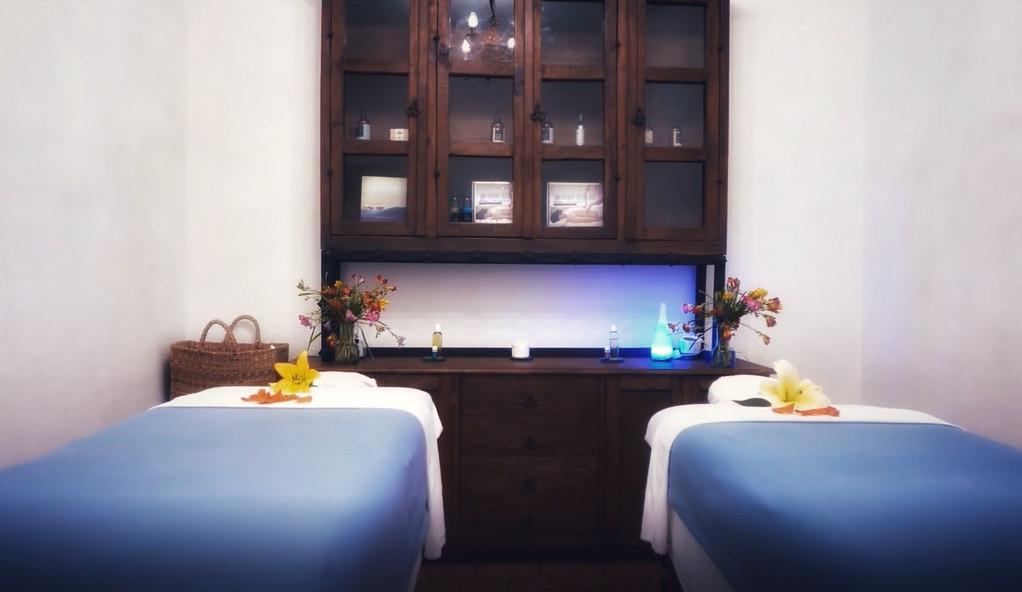 1562163753213_massage room-01.jpeg