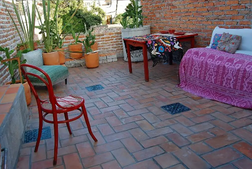 Loreto terrace 1.PNG