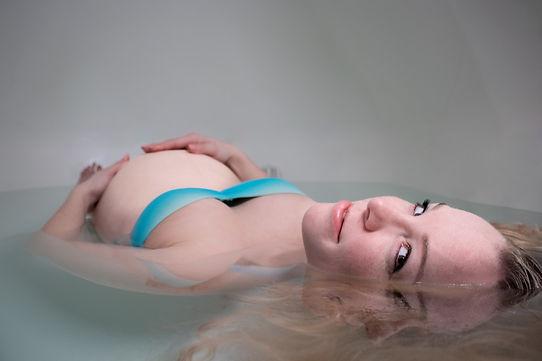 Lauren Pregnancy-13.jpg