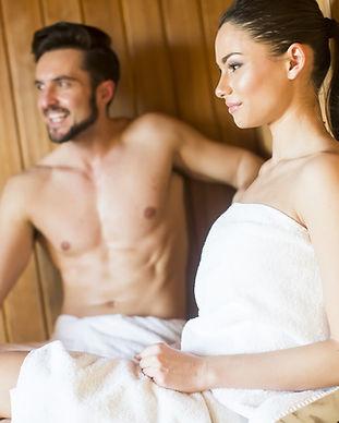 sauna san miguel de allende.jpg