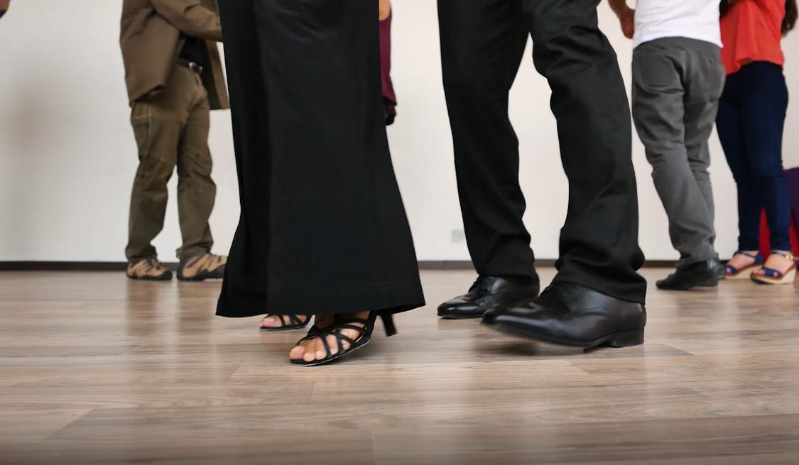Salsa Feet.PNG