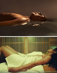 float and sauna.png