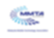 MMTA-Logo (1).png