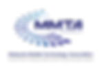 PNG Logo_06022020.png